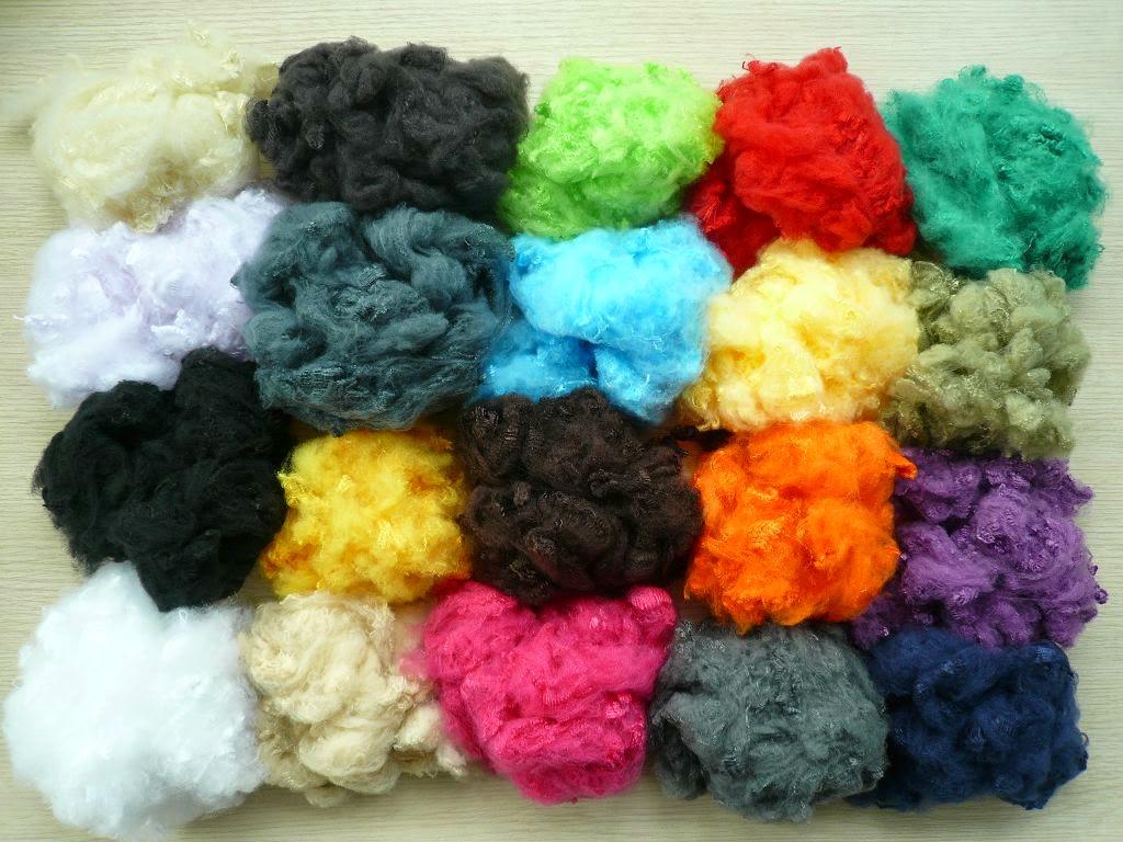 nguyen-lieu-vai-pha-cotton-polyester