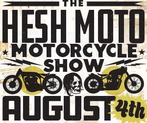 Hesh Moto Show