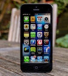 Daftar harga iPhone 5 bundling semua operatpr di Indonesia, perbandingan harga kontrak iphone 5 indosat-xl-telkomsel terbaru