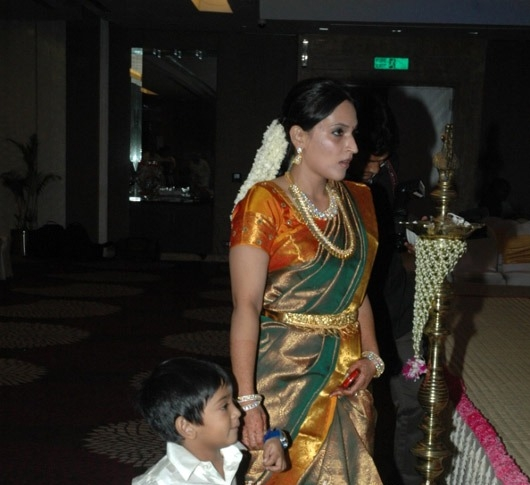 Dhanush Sons Yatra amp Linga Latest Photos amp Family Childhood Photos  Wife Aishwarya