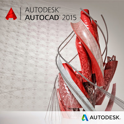 AutoCAD for Mac 2015 + Keygen