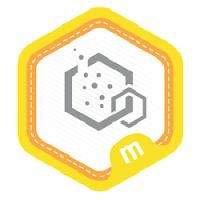 I'm a Mozilla Hive Community Member