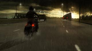Anunciadas las fechas de Heavy Rain y Beyond Dos Almas para PS4 1