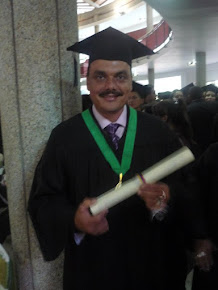 MI HERMANO PROF. JORGE HERNANDEZ DOCENTE DE EDUCACIN FISICA CHIGUAR