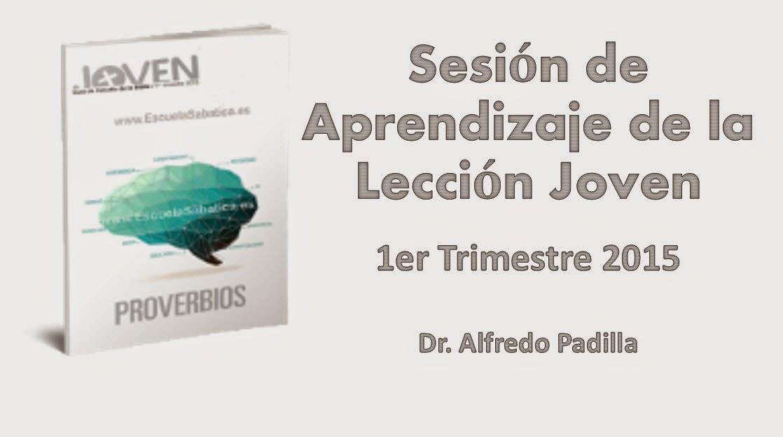 http://recursosdeesperanza.blogspot.com/2014/12/sesion-de-clase-para-la-leccion-joven.html