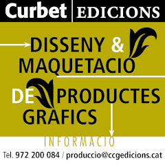 Disseny &amp; maquetaci