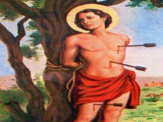 Festa do Padroeiro São Sebastião de Picuí começa domingo (10)
