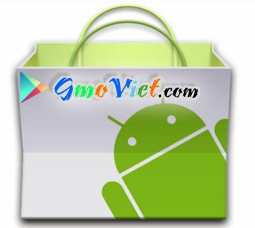 trang chu game online mobile gmoviet.com