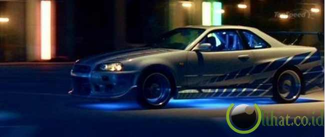 Fastest Car Made For The Movie Fast Factor Beautiful Sport Cars - Beautiful fast cars