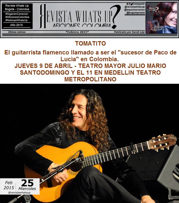 Viva-flamenco-OMATITO-Bogotá-Medellin-Teatro-Mayor-Julio-Mario-Santodomingo-Metropolitano
