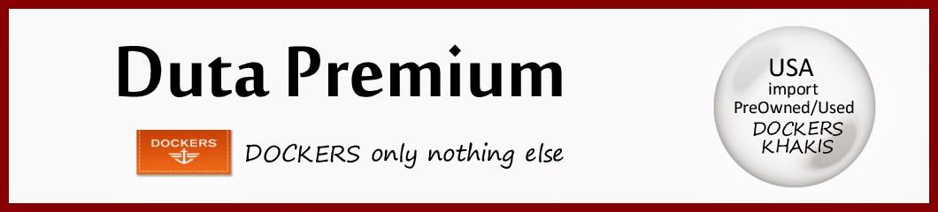 Duta Premium