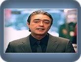 برنامج الصدمه الحلقة 21 مع كريم كوجك حلقة الأحد 26 6 2016