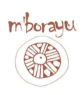 m'borayu