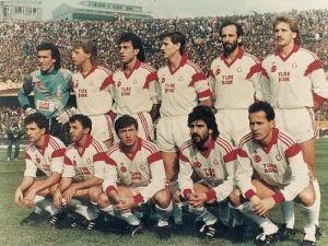 Şampiyon Kulüpler Kupası