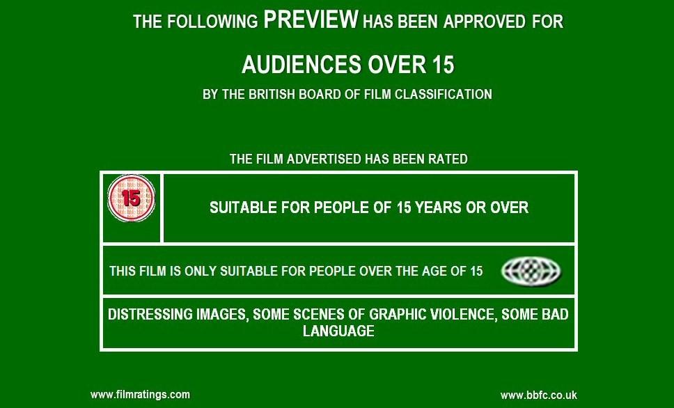 a2 media blog age rating screen