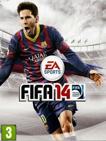 http://www.softwaresvilla.com/2015/03/fifa-14-ea-sports-game-download-free.html