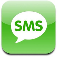 How to send free unlimited SMS from mobile phone