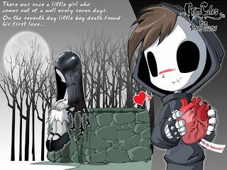 Dibujos Emos