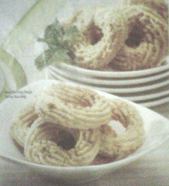 resep kue kering sagu selai kacang click for details kue kering ...
