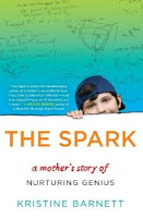 The Spark (cover image)