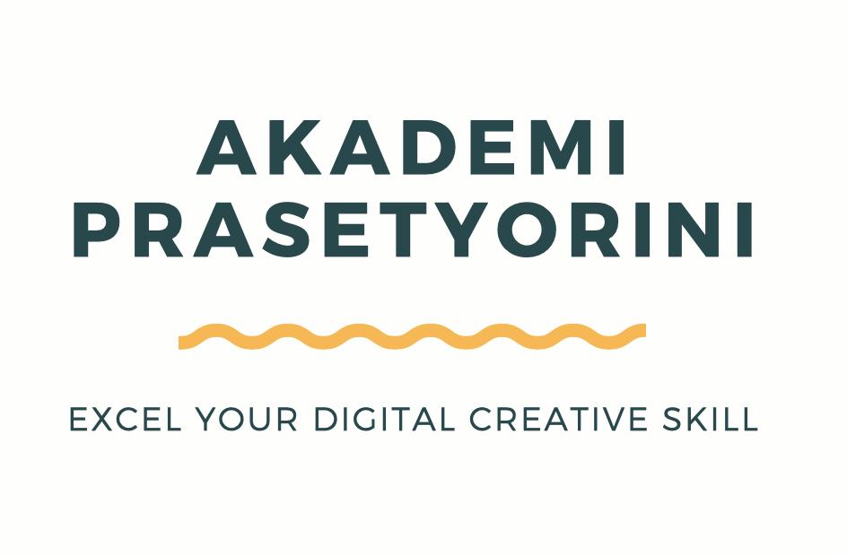 Akademi Prasetyorini