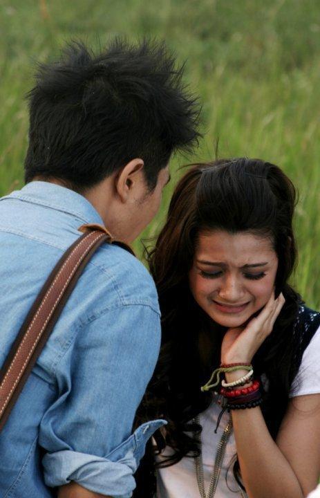 Gambar Http Abg Kimcil Blogspot Com 2012 11 Kumpulan Gadis Cantik Sexy ...