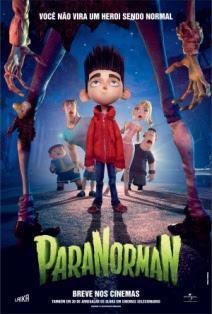 ParaNorman – Dublado
