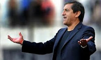 RAMON DIAZ VULEVE A RIVER!!!
