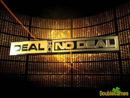 Kapamilya Deal or No Deal September 22, 2012
