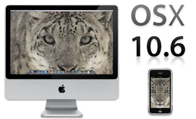 Lançamentos 2012 Downloads Download MAC OSX Snow Leopard 10.6