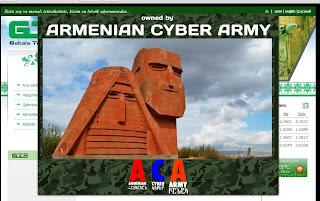 az azeri azerbaijan artsakh karabakh website