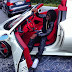 "Gucci Mane (Ft Chief Keef & OJ Da Juiceman) – ""No Patience"""