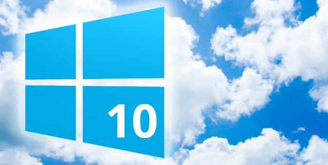 Windows 10, Windows 10 OS, Microsoft Windows 10, Windows 10 professional, Windows 10 data, operating system, Microsoft, Windows, software, Data,