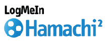 Hamachi - Perdió conexión con el motor