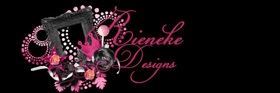 Rieneke Designs