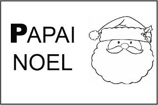 Símbolo do Natal