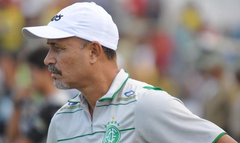 Paulo Júnior, o salvador da pátria