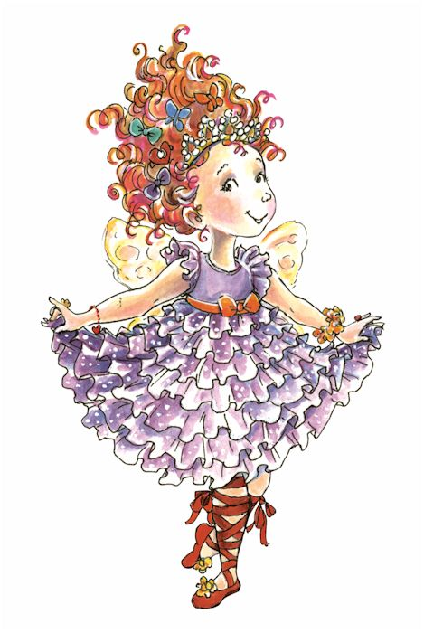 Free Printable Fancy Nancy Coloring Pages - Free Coloring Pages