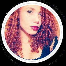 Ana Claudia de Souza