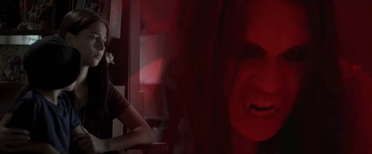 folkloric motifs in filipino horror movies Any good horror movie villain needs a mask sarah counts down 20 of the most frightening face-hiders in the movies.