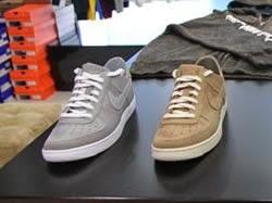 sepatu online original