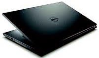 Dell Inspiron 3543 Drivers For Windows 7/8.1
