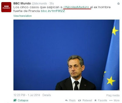 Error-tweet-BBC-Mundo