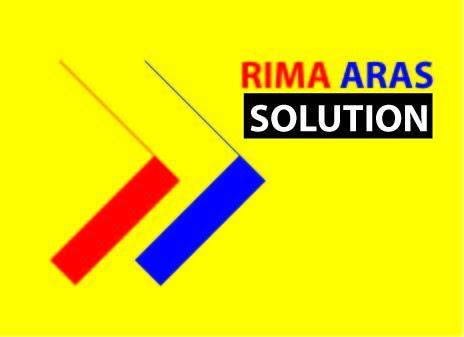 Rima Aras Solution Online