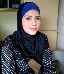 semula menerusi drama bersiri terbaru TV2 berjudul Masyitah