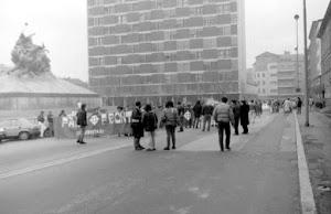 1987 CORTEO MONZA
