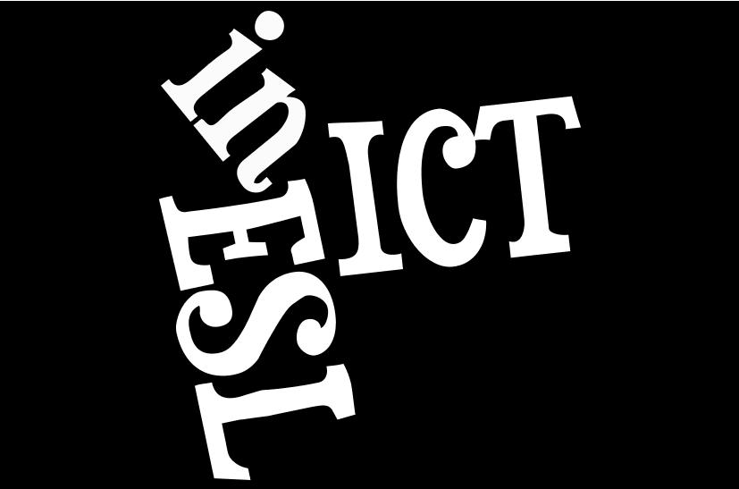 ICT in ESL