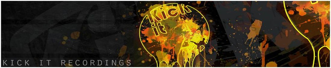 Kick It Recordings