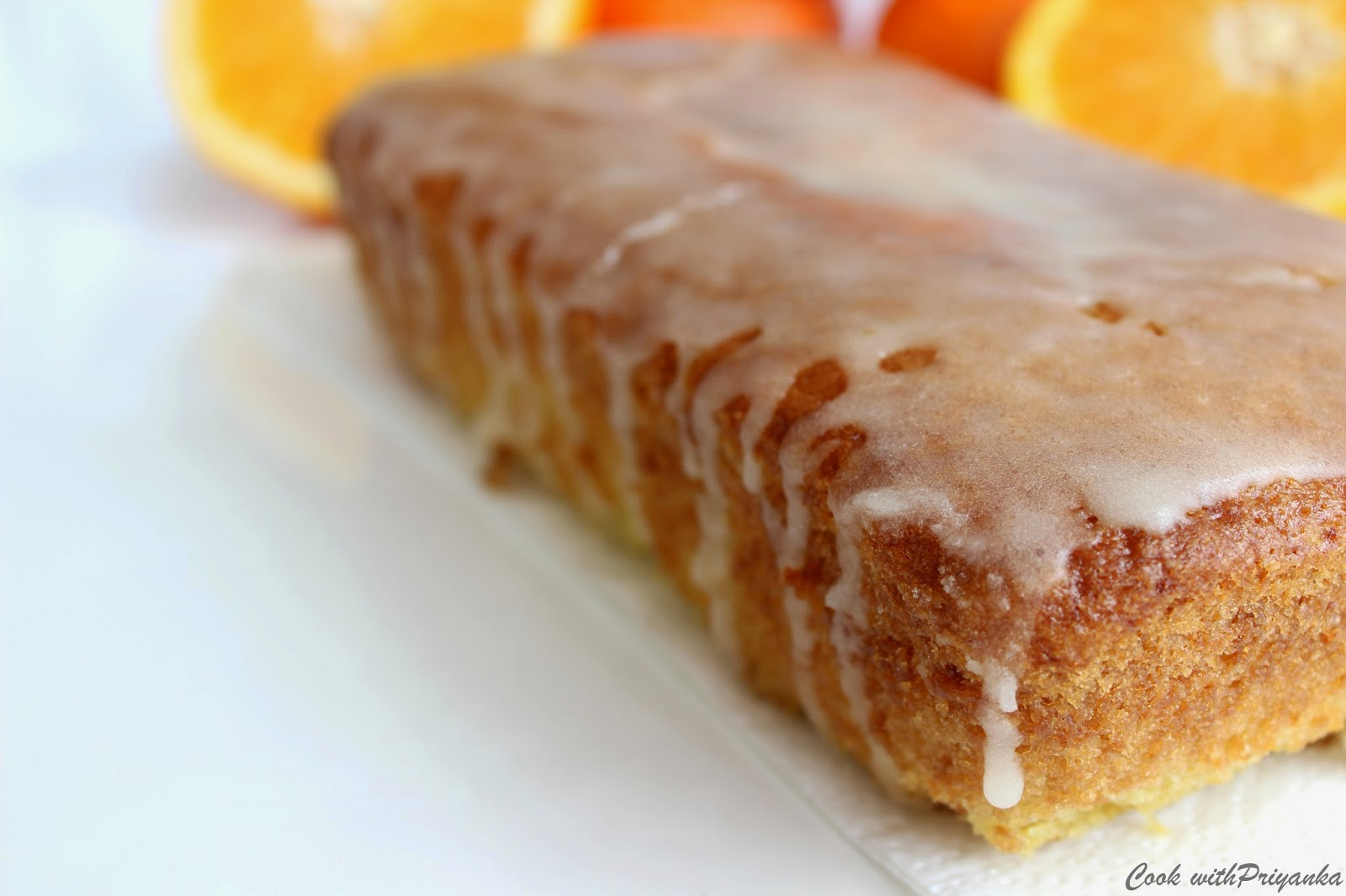 http://cookwithpriyankavarma.blogspot.co.uk/2014/06/orange-cake-eggless-without-condensed.html