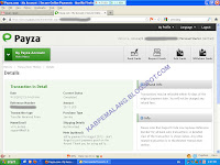 adf.ly Pembayaran tanggal  3 September 2012